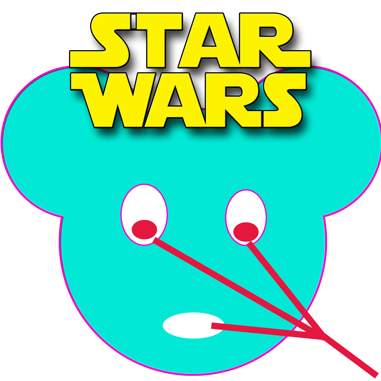 Dieser Alptraum vieler Star-Wars-Fans hat sich zum Glück nicht bestätigt. Grafik: msc